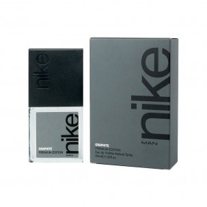Nike Man Graphite 30Ml Edt