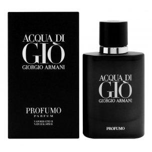 Acqua Di Gio Profumo 40ml