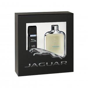 Jaguar Classic Motion 100...