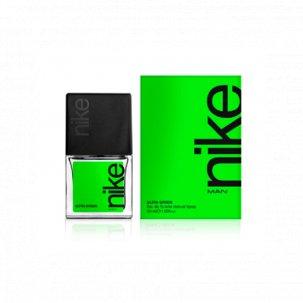 Nike Man Ultra Green 30Ml