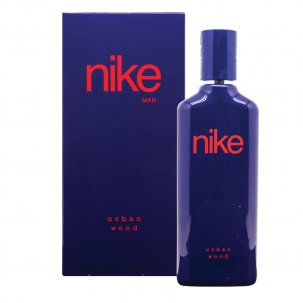 Nike Man Urban Wood 75ml Edt