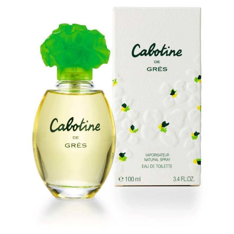 Cabotine 100ml