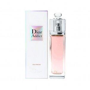 Dior Addict Eau Fraiche...