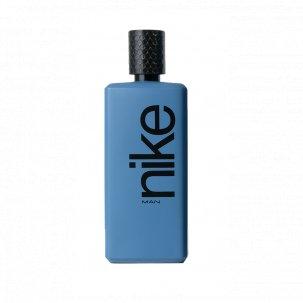 Nike Man Blue 100Ml Edt Tester