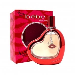 Bebe Kiss Me Edp 100ml