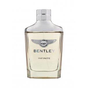 Bentley Infinite Edt 100ml...
