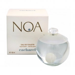 Noa 100Ml Edt Dama