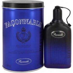 Faconable Royal 100Ml