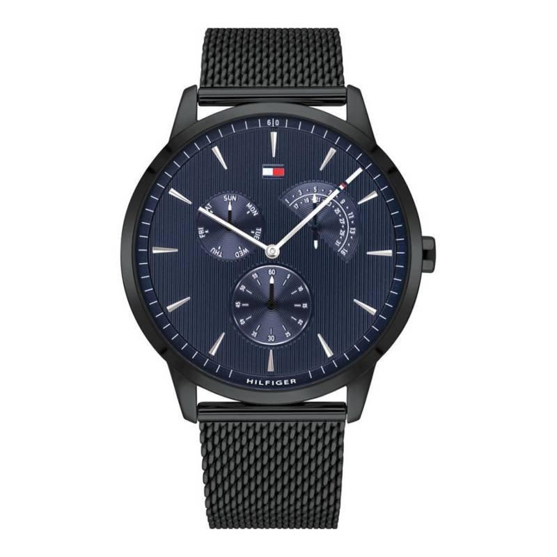 Reloj Tommy Hilfiger 1710392