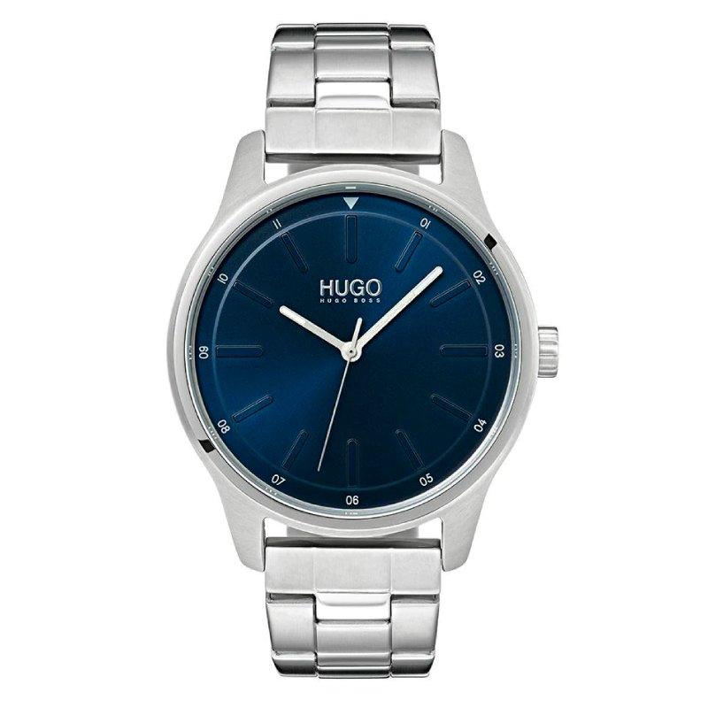 Hugo Boss Reloj 1530020