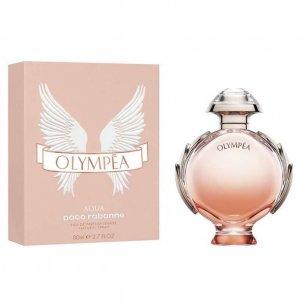 Olympea Aqua 80ml Edp