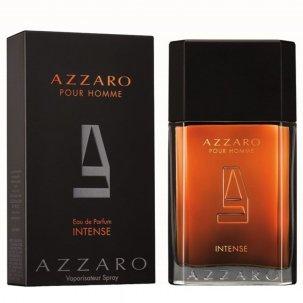 Azzaro Pour Homme Intense...