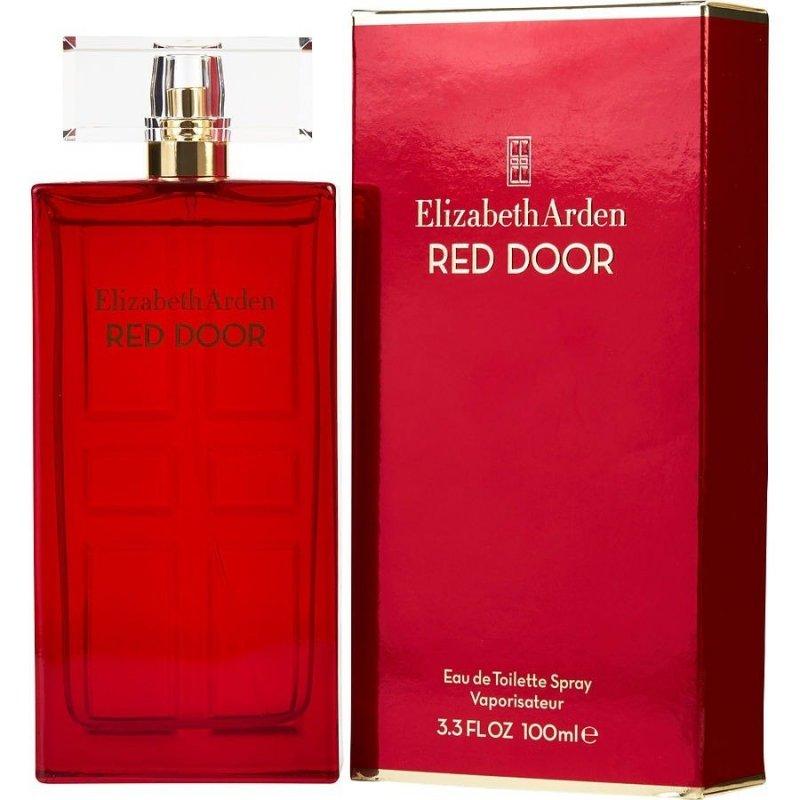 Red Door 100Ml Dama