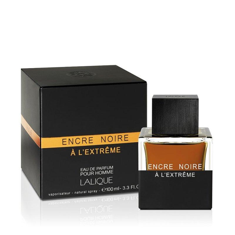 Lalique En A L Extreme Edp 100 Ml