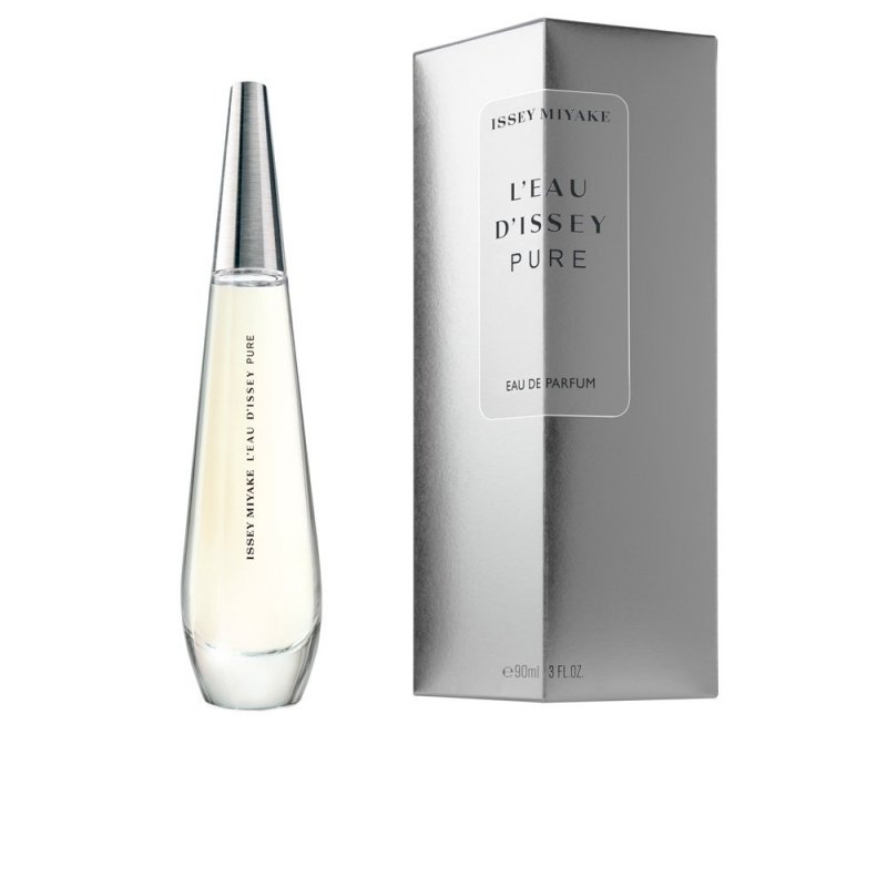 Issey Miyake L Eau D Issey Pure 50Ml Edp