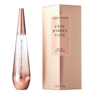 Issey Miyake L Eau D Issey Nectar 50Ml Edp