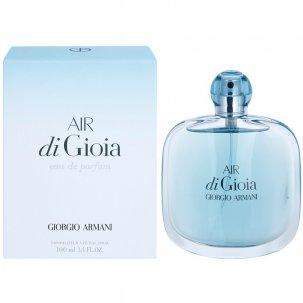 Acqua Di Gioia Air 100Ml Edp