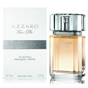 Azzaro Pour Elle 50ml Edp