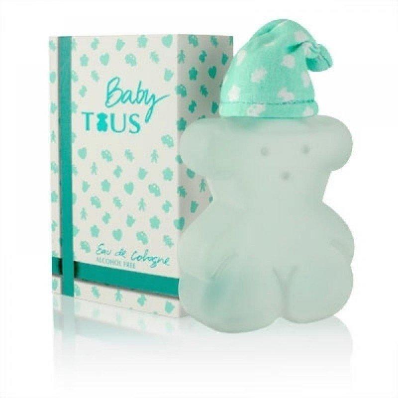 Tous Baby Eau Cologne 100Ml