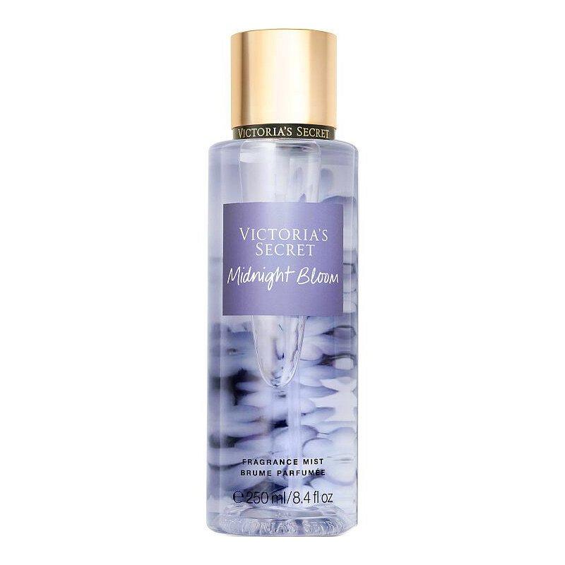Victoria Secret Splash Midnight Bloom 250Ml