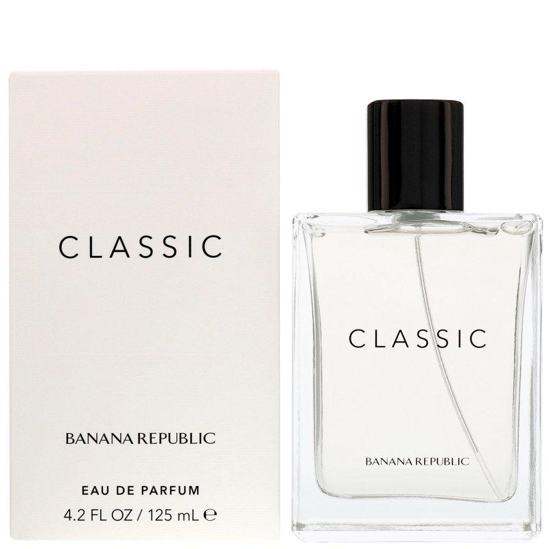 Banana Republic Classic 125Ml Edp Dama