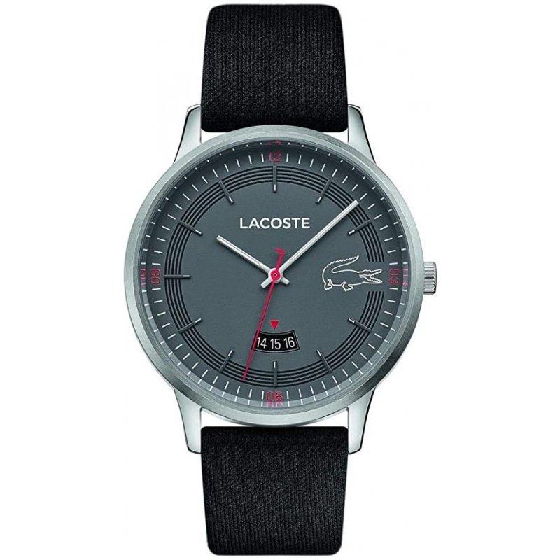 Reloj Lacoste 2011032