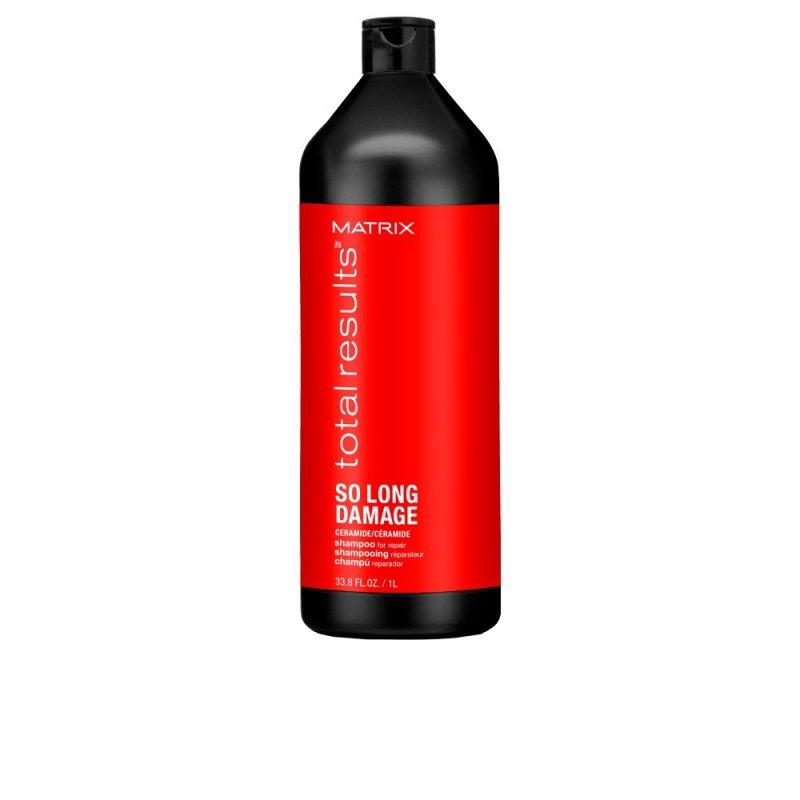 Matrix So Long Damage Shampoo 1 Litro