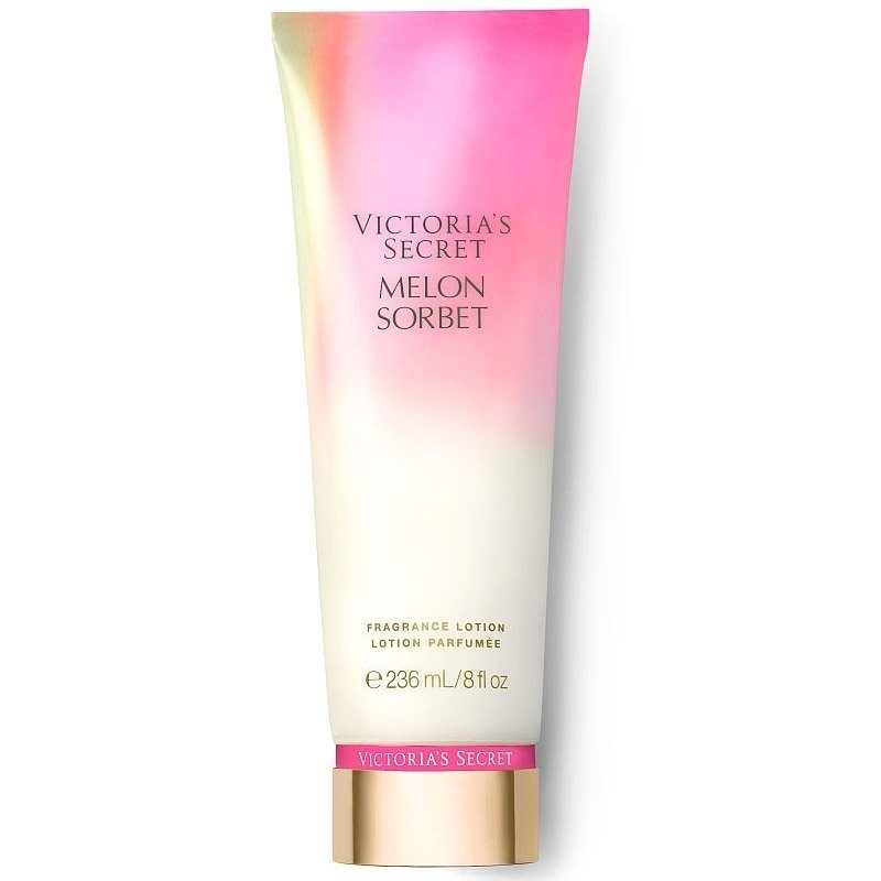 Victoria Secret Melon Sorbet 236Ml Lotion