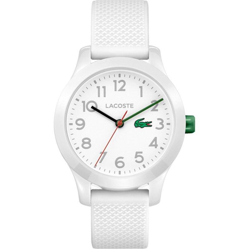 Reloj Lacoste 2030003