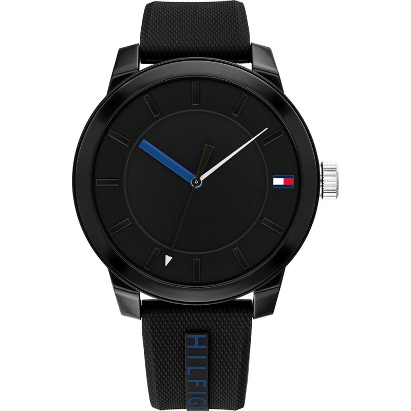 Reloj Tommy Hilfiger 1791744