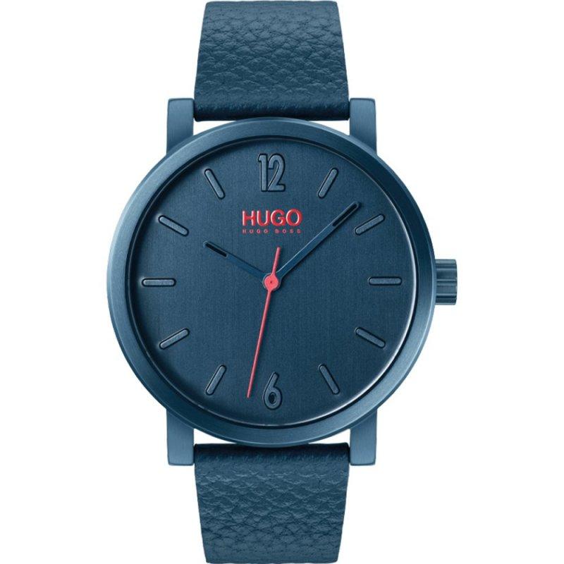 Reloj Hugo Boss 1530116