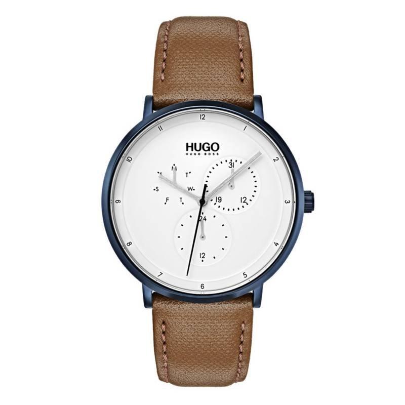 Reloj Hugo Boss 1530008