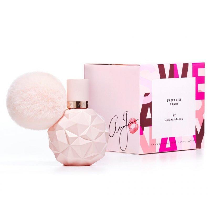 Ariana Grande Sweet Like Candy 100Ml Edp