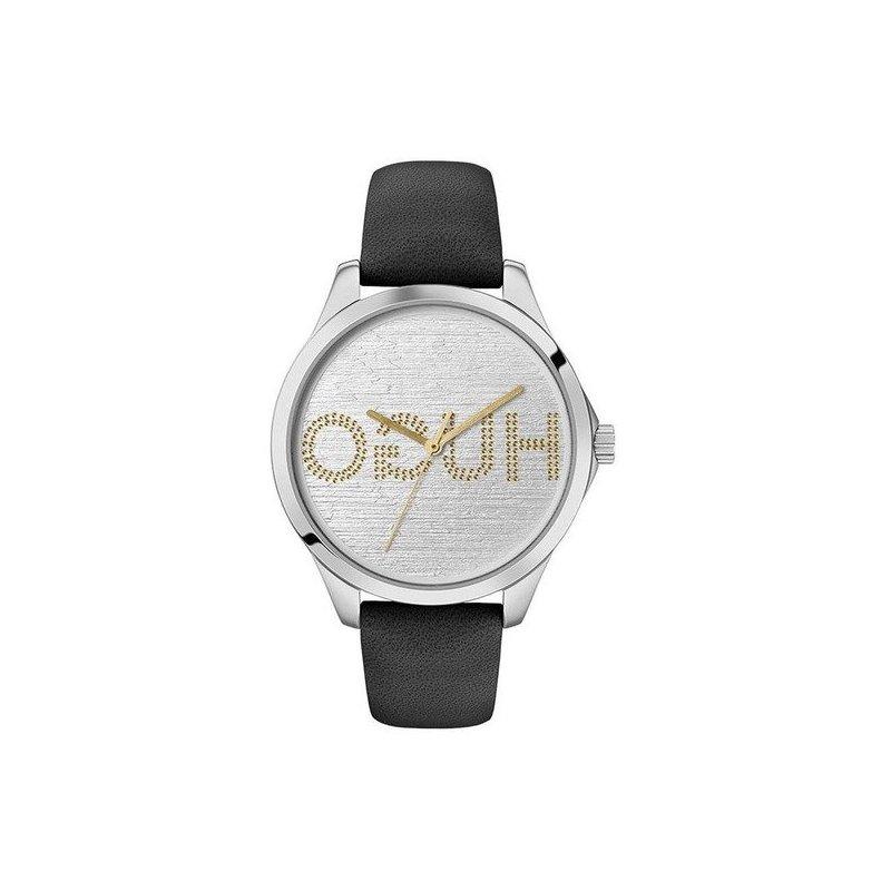 Reloj Hugo Boss 1540045