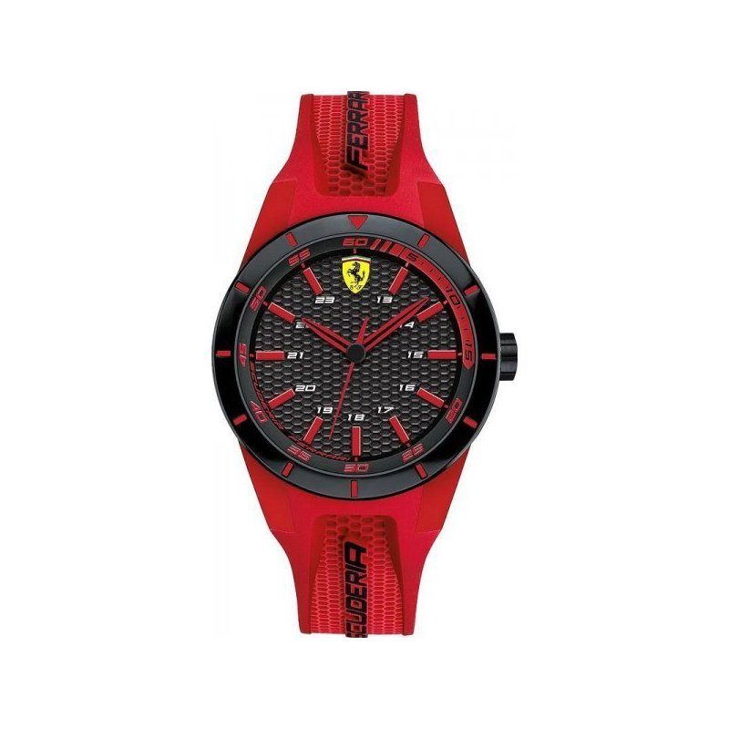 Reloj Ferrari 0840005
