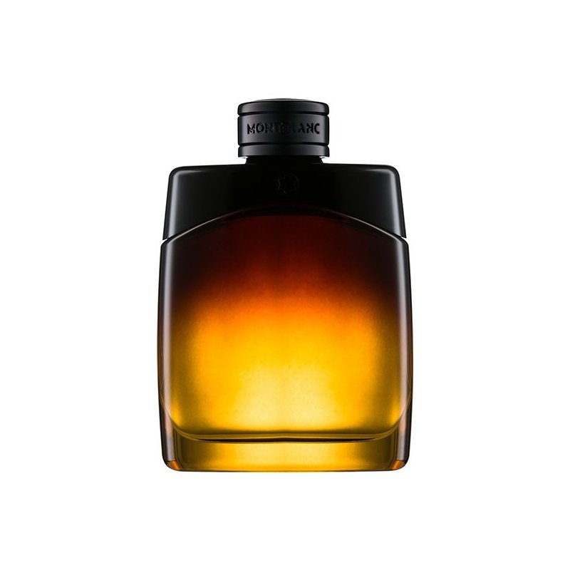 Legend Night 100Ml Varon Tester
