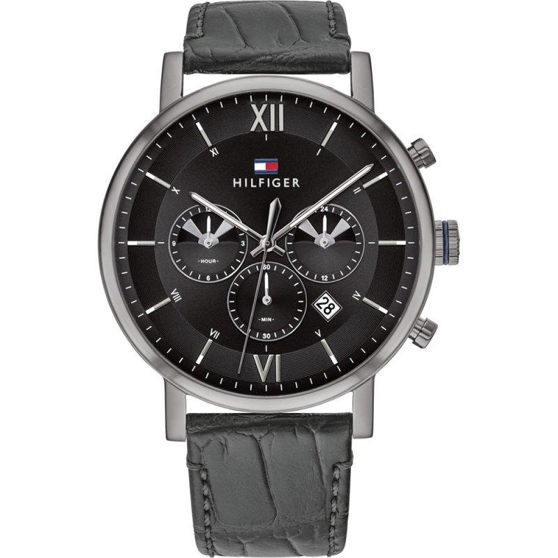 Reloj Tommy Hilfiger 1710395