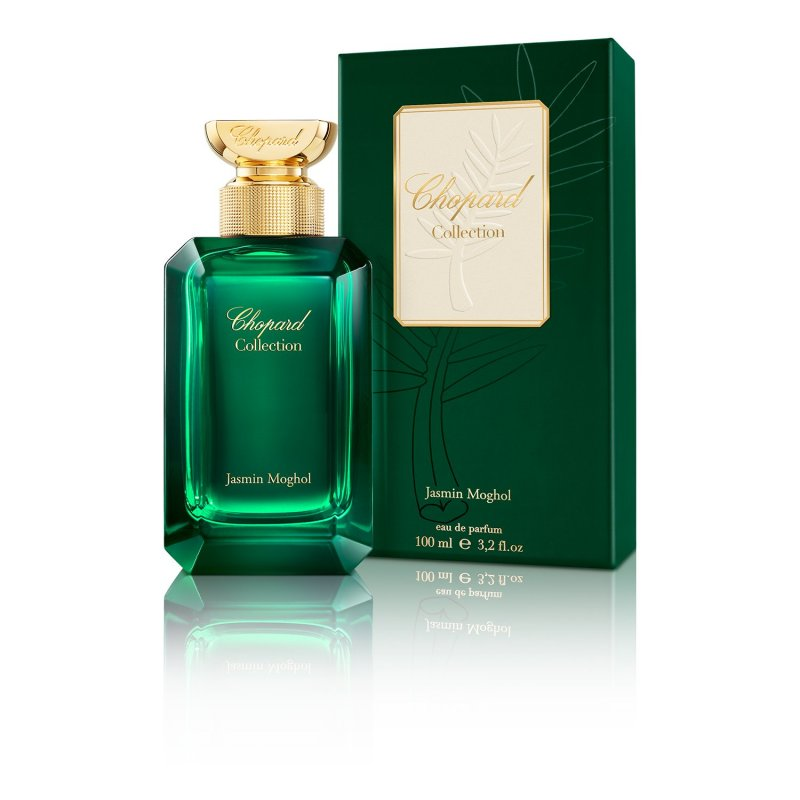 Chopard Jasmin Moghol Edp 100Ml
