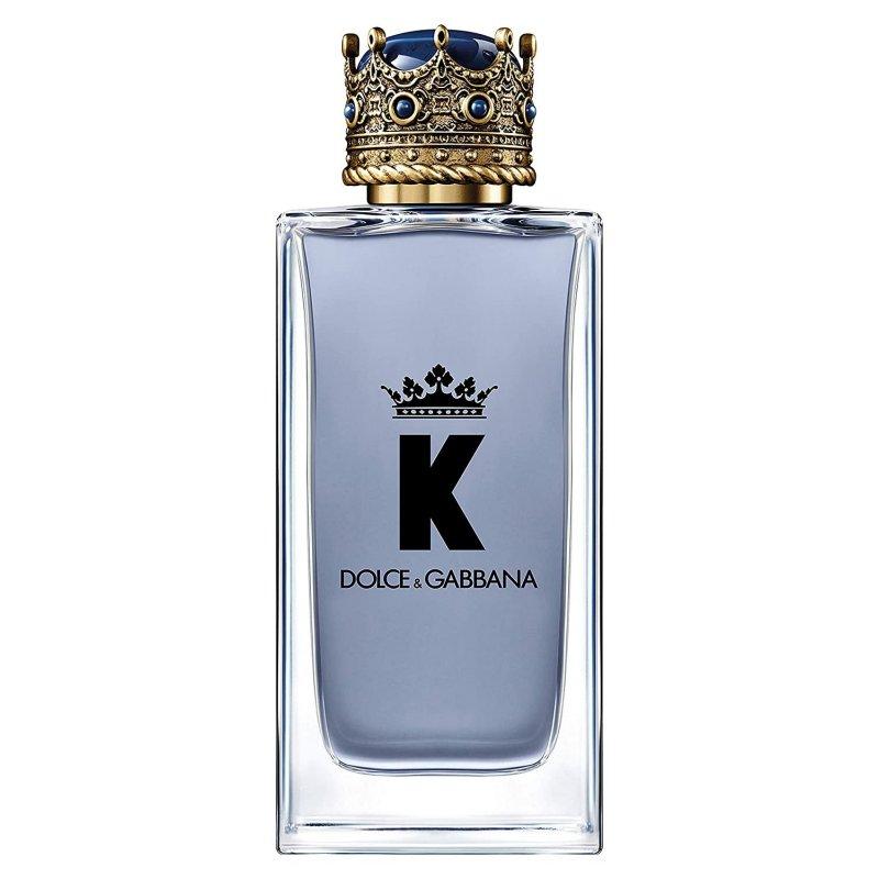 Dolce Gabbana King 100Ml Tester