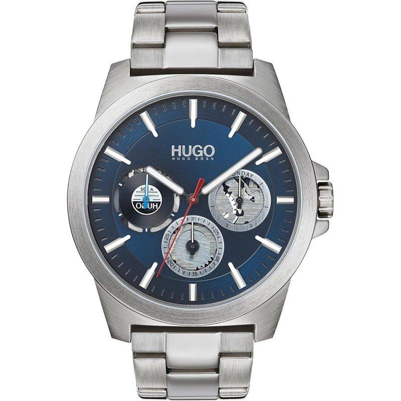 Reloj Hugo Boss 1530131