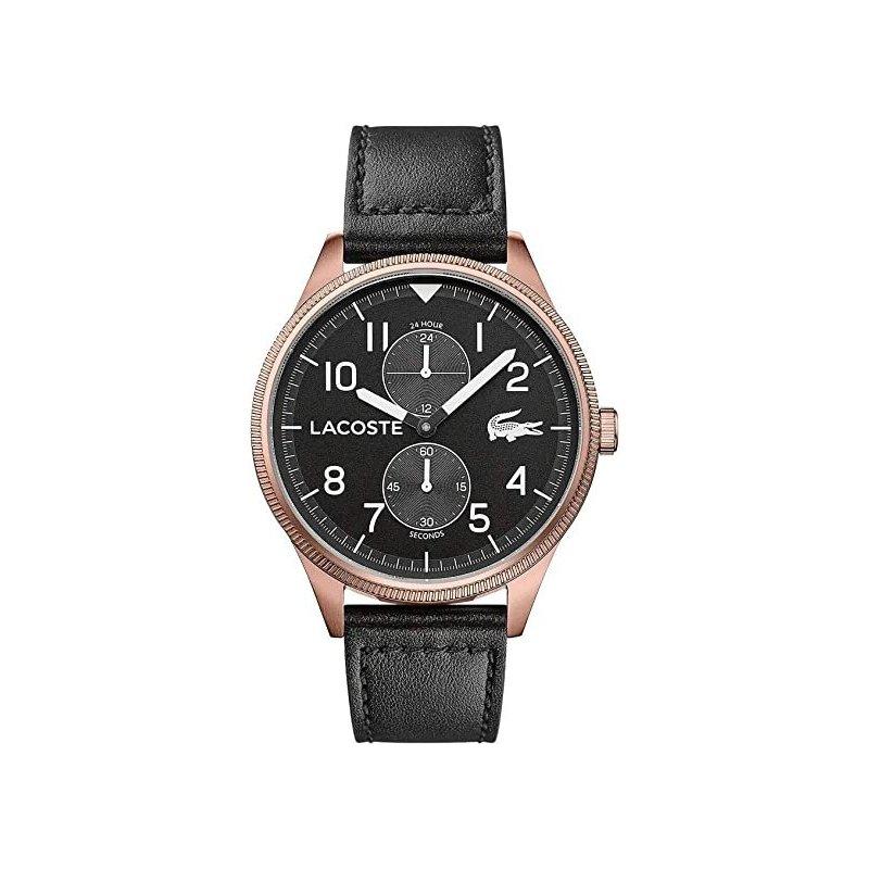 Reloj Lacoste 2011042