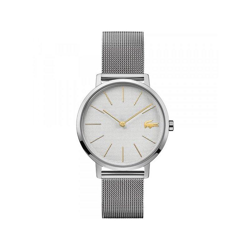 Reloj Lacoste 2001078