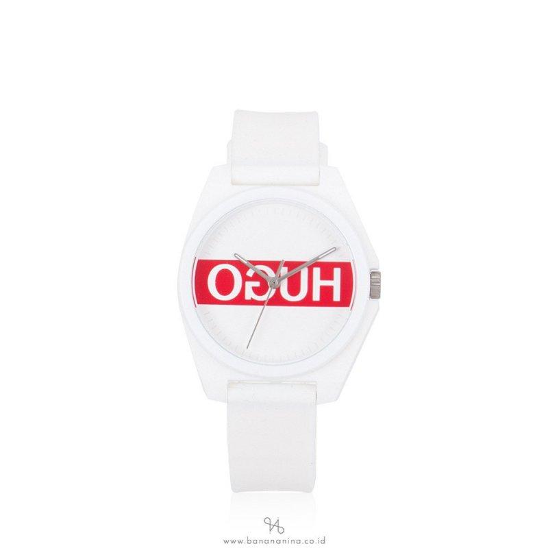 Reloj Hugo Boss 1540017