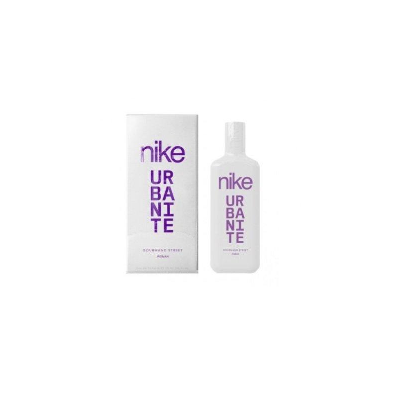 Nike Woman Gourmand Street 75Ml