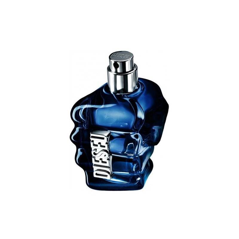 Diesel Only The Brave 75Ml Tester