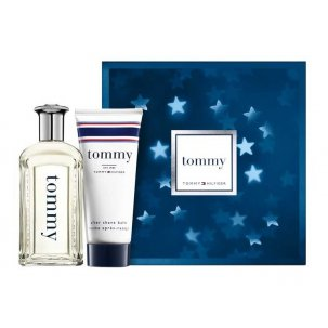 Tommy American Traveler...