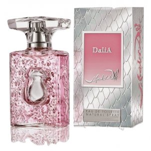 Dali Dalia 100ml Edt