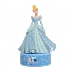 Cinderella 3d Doll 300ml