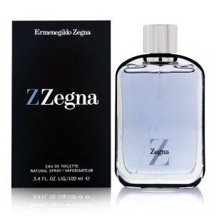 Z By Zegna 100Ml Varon