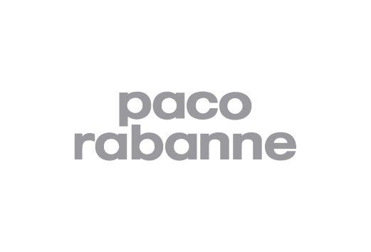 PACO RABBANE